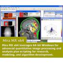 Mira MX x64