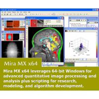Mira MX x64 Single User Academic License