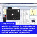 Mira Pro x64